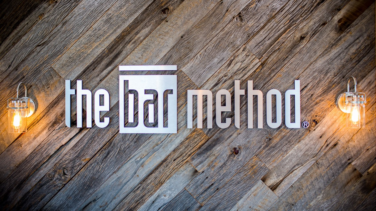Bar Method – Phoenix, AZ